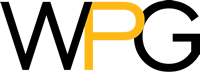Werden Property Group Logo